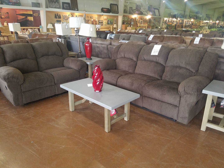 Foothills Furniture image 7