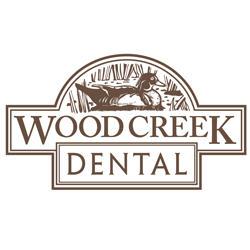 Wood Creek Dental image 8