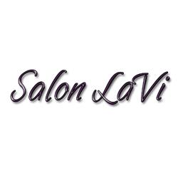 Salon Lavi