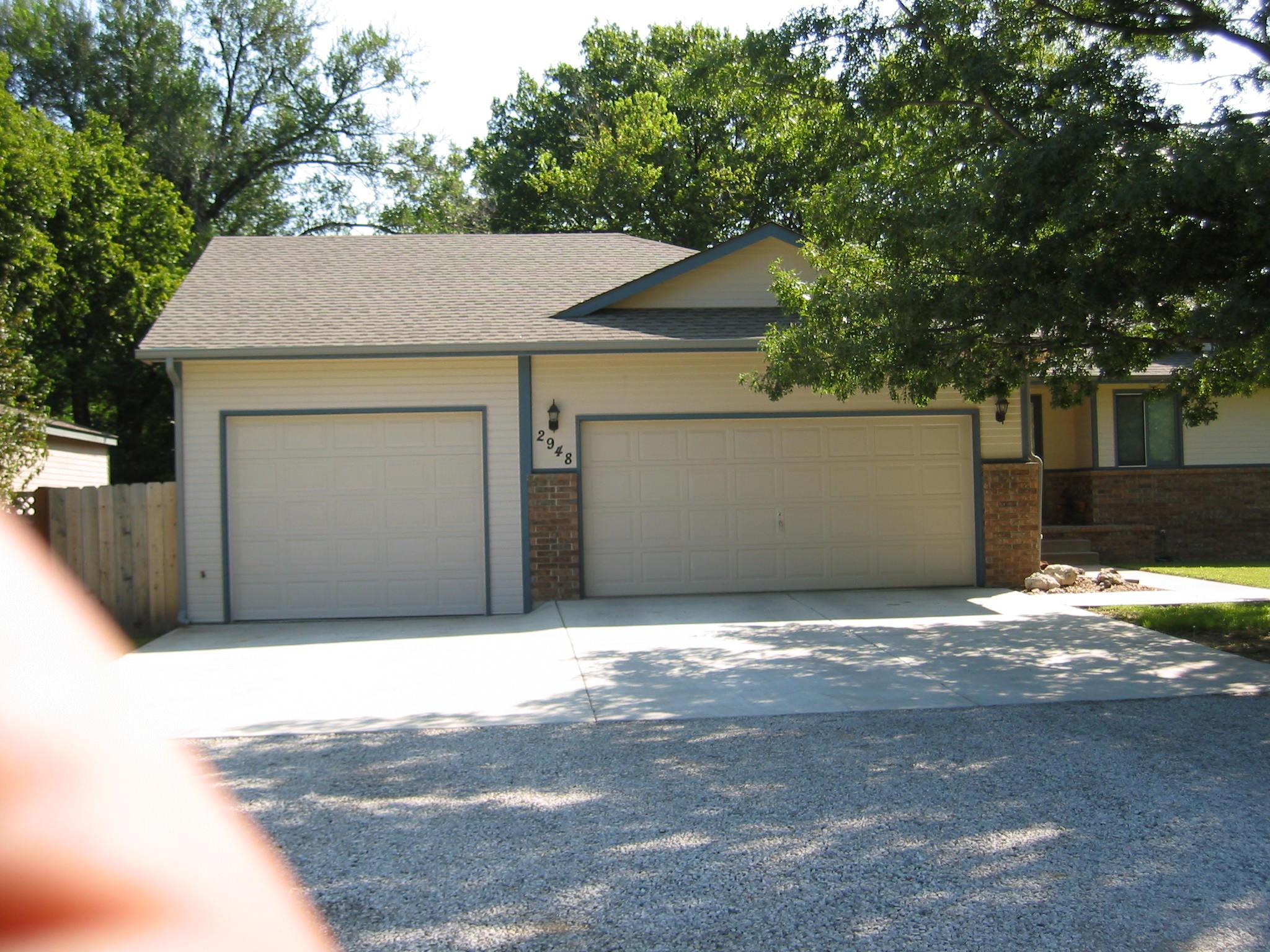 Kansas Siding Amp Home Improvements Inc Coupons Near Me In