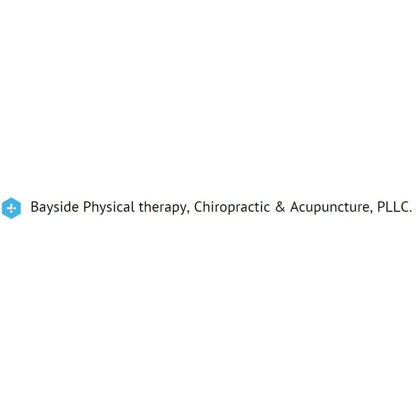 Bayside Physical Therapy, Chiropractic & Acupuncture, PLLC. image 17