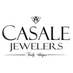 Kay Jewelers Staten Island Ny