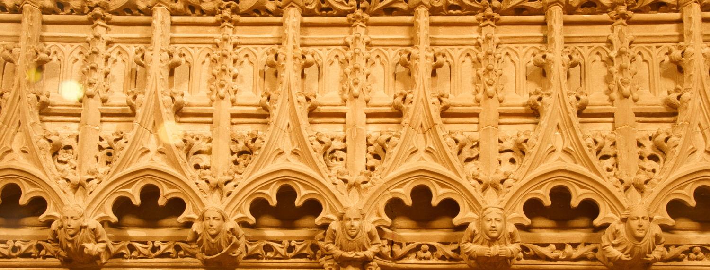 Saint Mark's Church image 9
