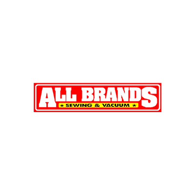 All Brands Sewing & Vacuum