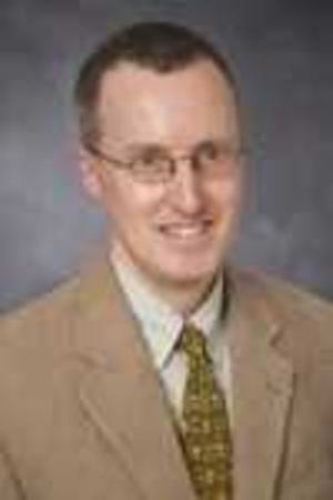 Jeffry Katz, MD - UH Cleveland Medical Center image 0