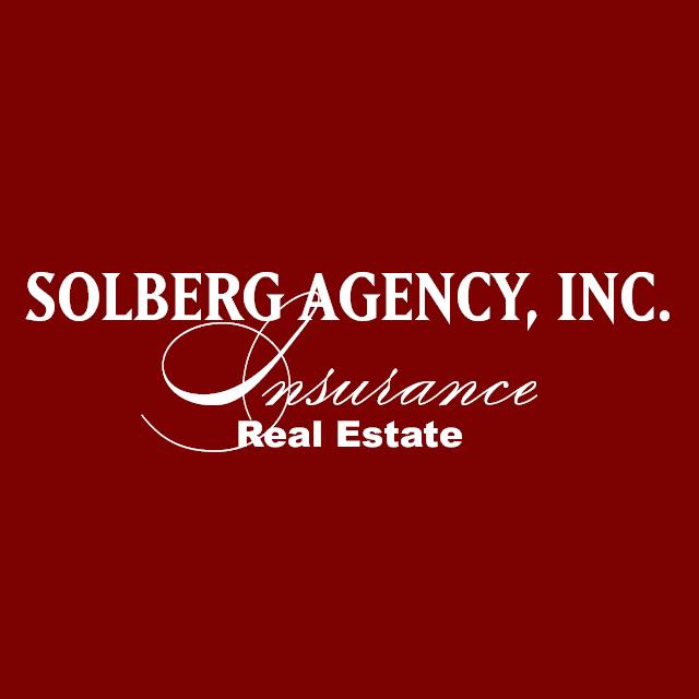 Solberg Agency