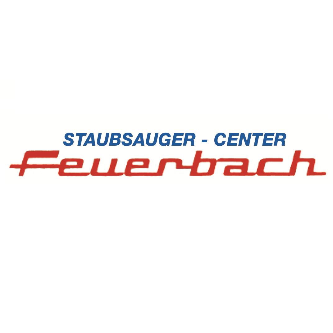 Staubsauger Center Feuerbach KG - Haushaltsstaubsauger