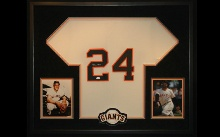 Hall Of Fame Collectables image 0