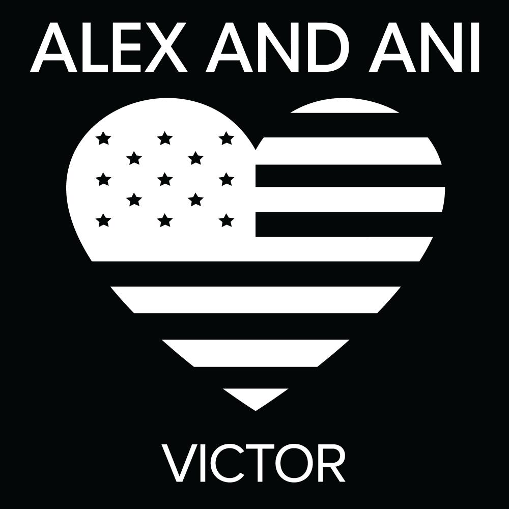 ALEX AND ANI image 2