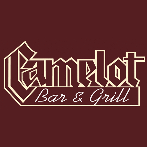 Camelot Bar and Grill image 0