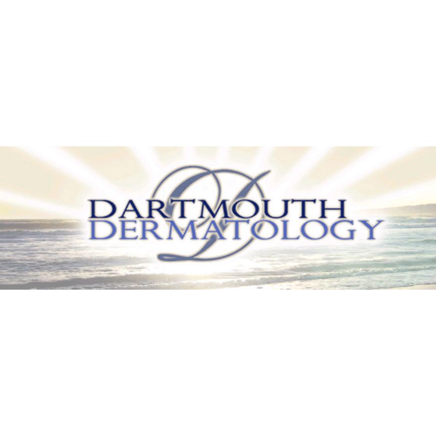 Dartmouth Dermatology Associates