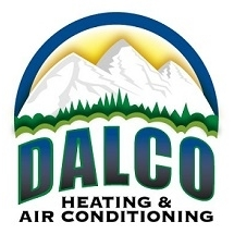Dalco Heating and Air Conditioning image 0