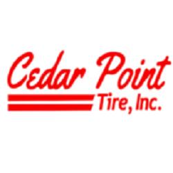 Cedar Point Tire, Inc.