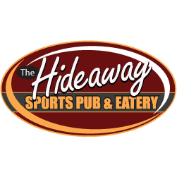 The Hideaway Sports Pub & Eatery