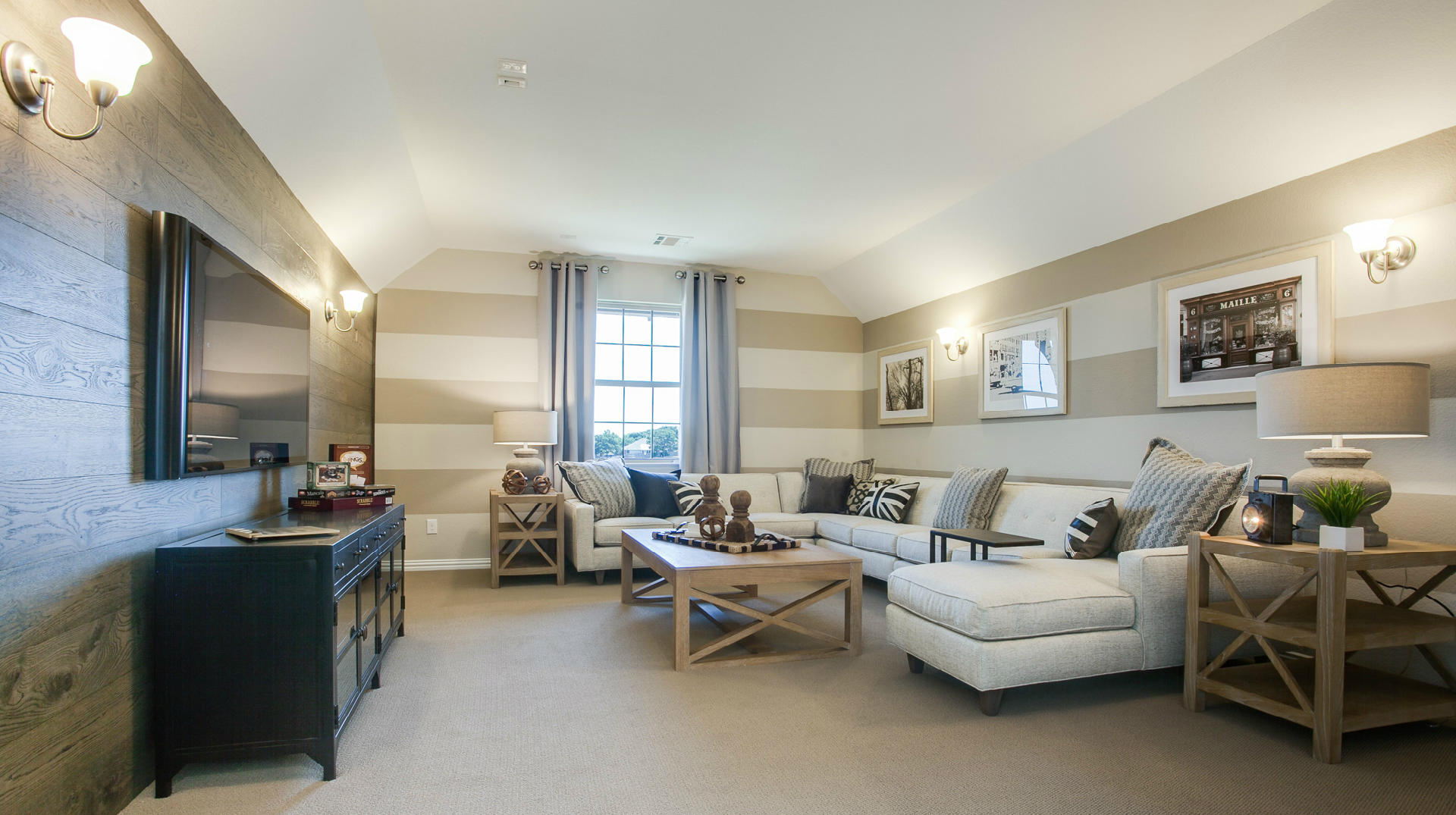 Reserve at Forest Glenn by Pulte Homes image 2