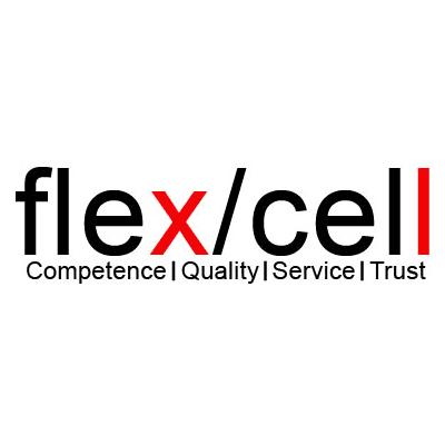 Flex-Cell Precision Inc.