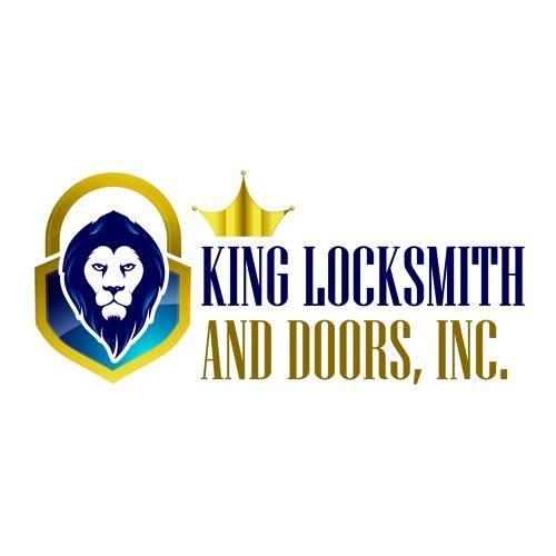 King Locksmith and Doors, Inc. image 22