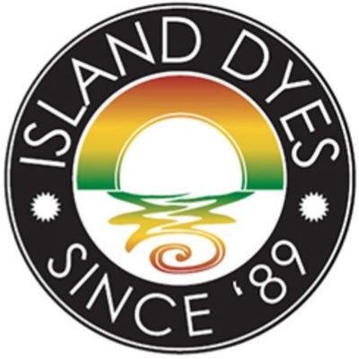 Island Dyes