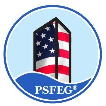 Pacific Structural & Forensic Engineers Group (PSFEG) - Los Angeles, CA - General Contractors