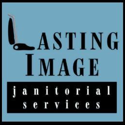 Lasting Image Maintenance Service & Carpet Cleaning image 0