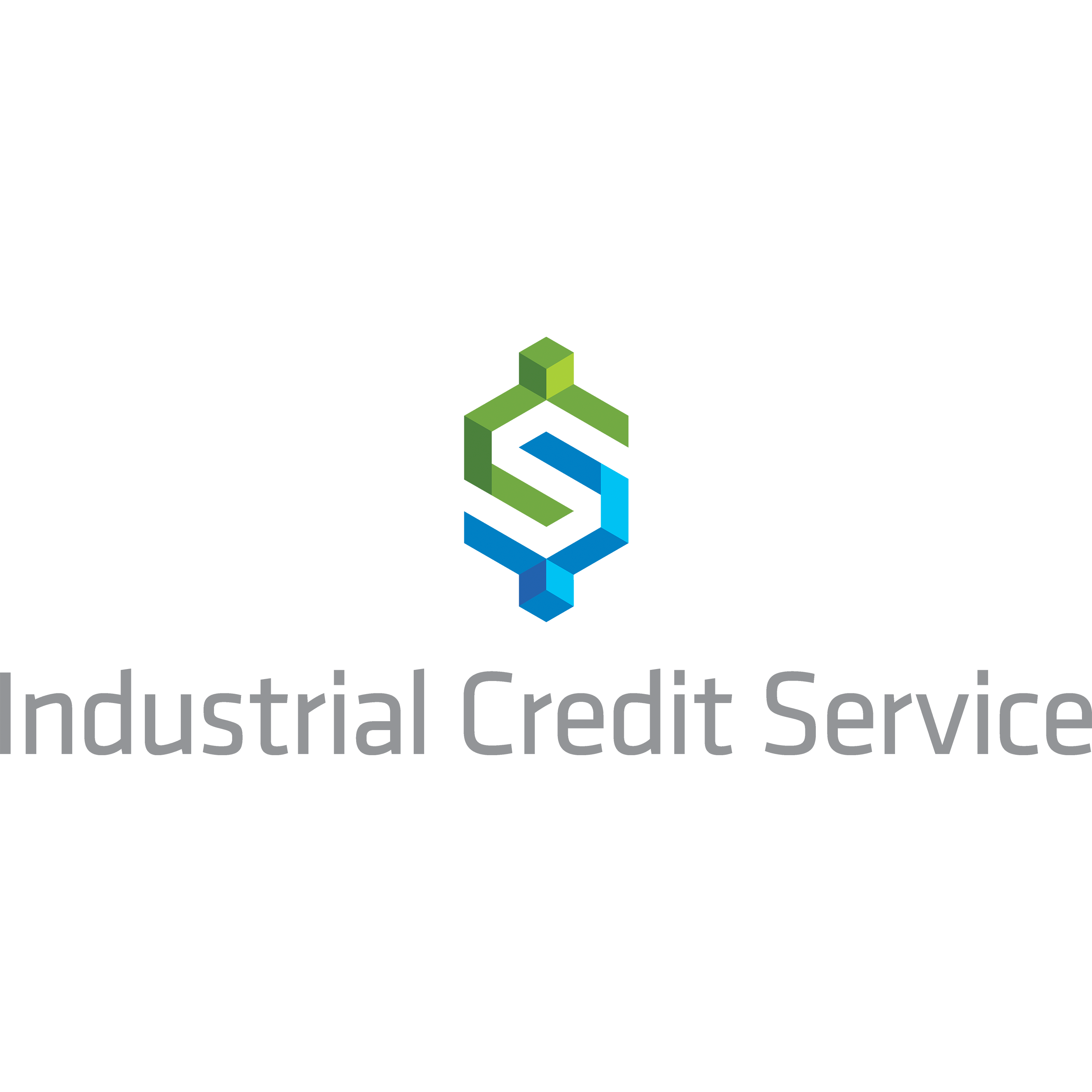 Industrial Credit Service - Redmond, WA - Collection Agencies