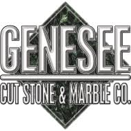 Genesee Cut Stone & Marble Co.