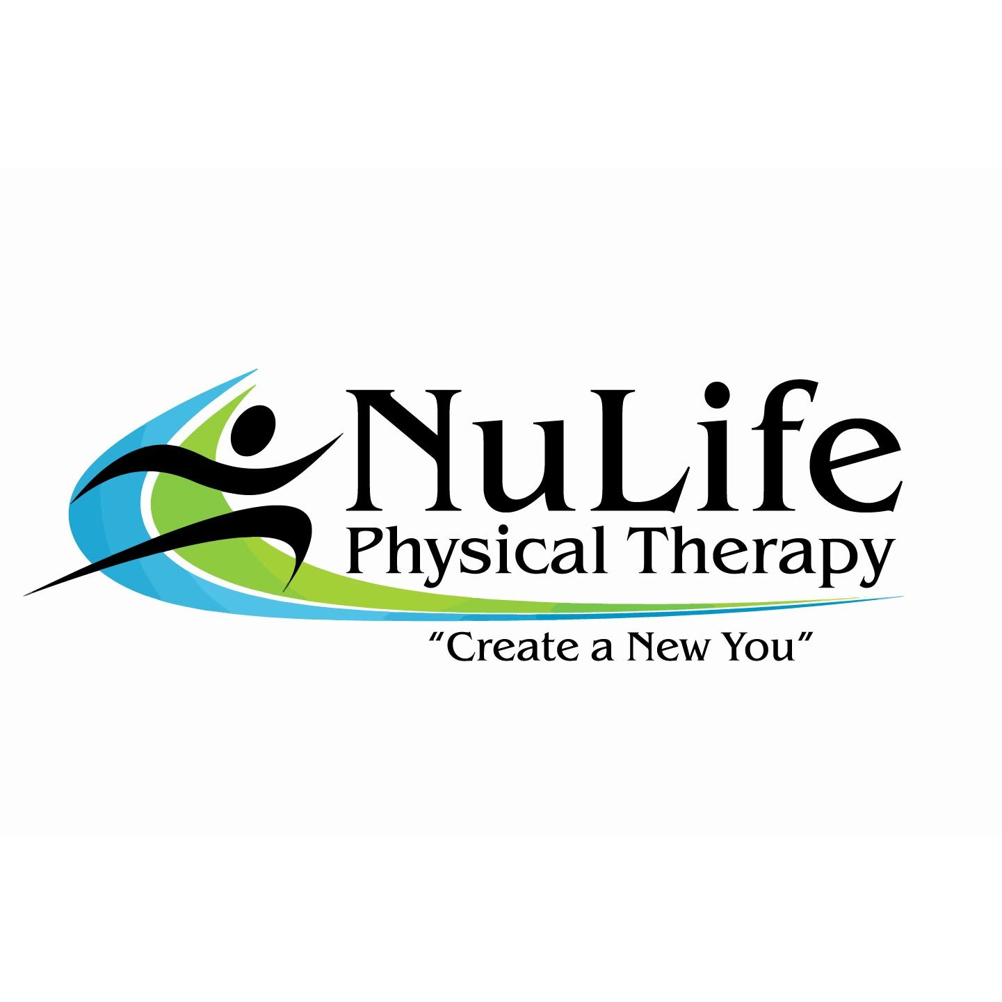 NuLife Physical Therapy image 0