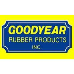 Goodyear Rubber Products, Inc. image 7