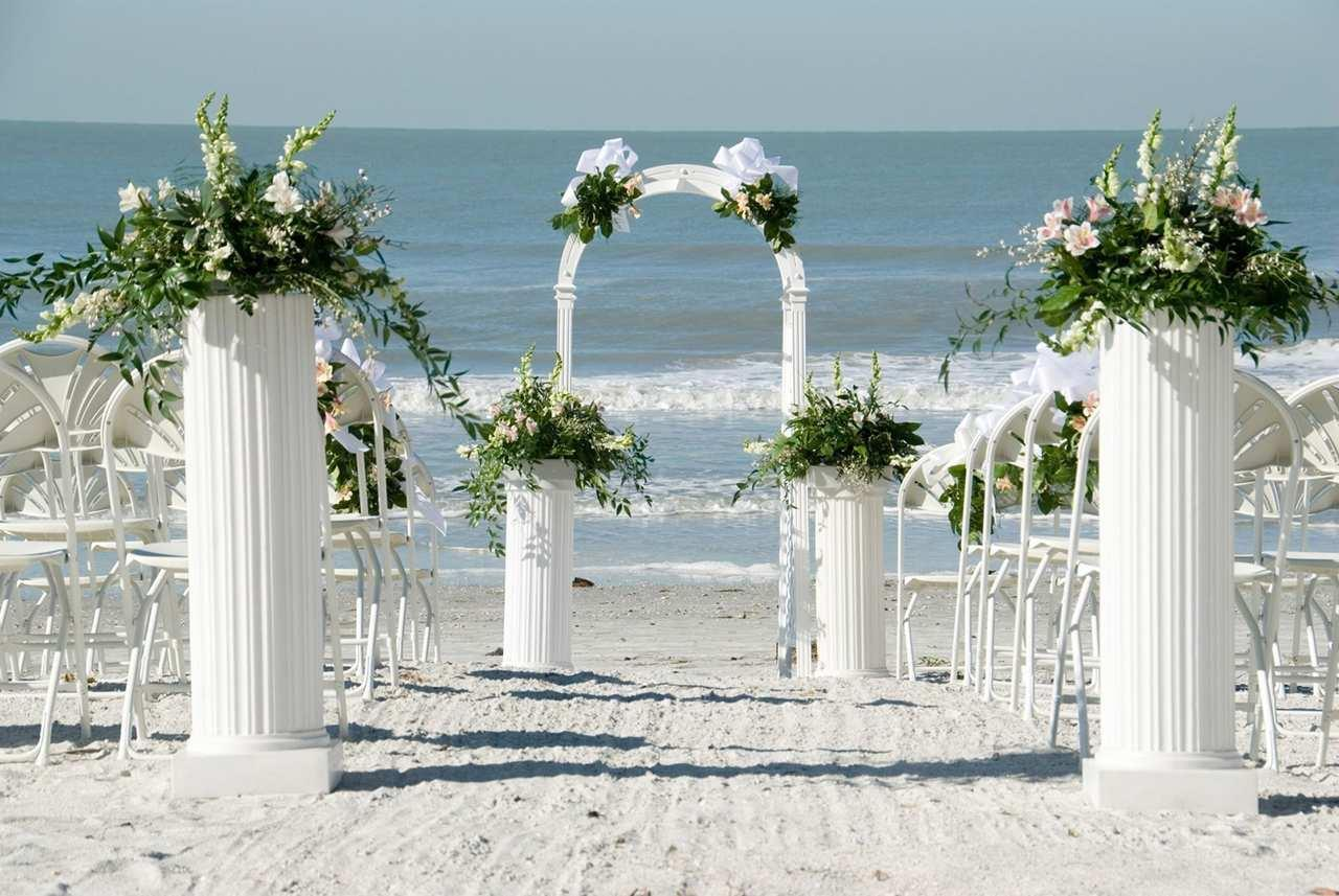 DoubleTree Beach Resort by Hilton Hotel Tampa Bay - North Redington Beach image 15