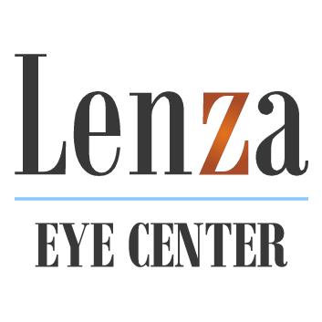 Lenza Eye Center image 4