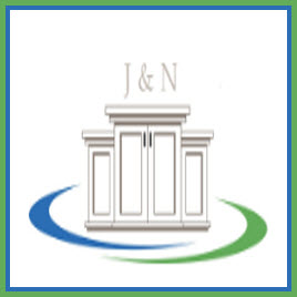J & N Lifestyle-Kitchens