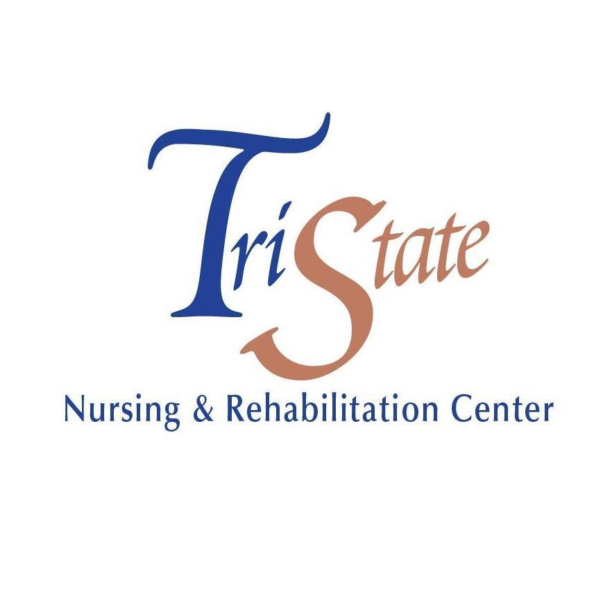 Tri-State Nursing & Rehabilitation