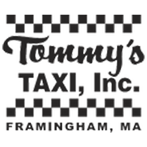 Tommy's Taxi Inc