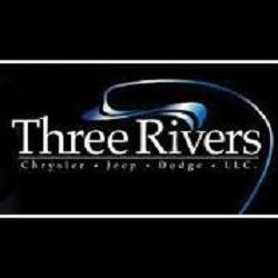 Three Rivers Chrysler Jeep Dodge RAM