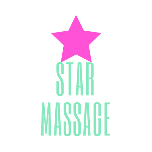 Star Massage Salon image 0