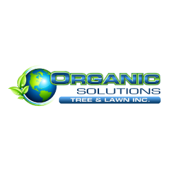 Organic Solutions Tree & Lawn Inc.