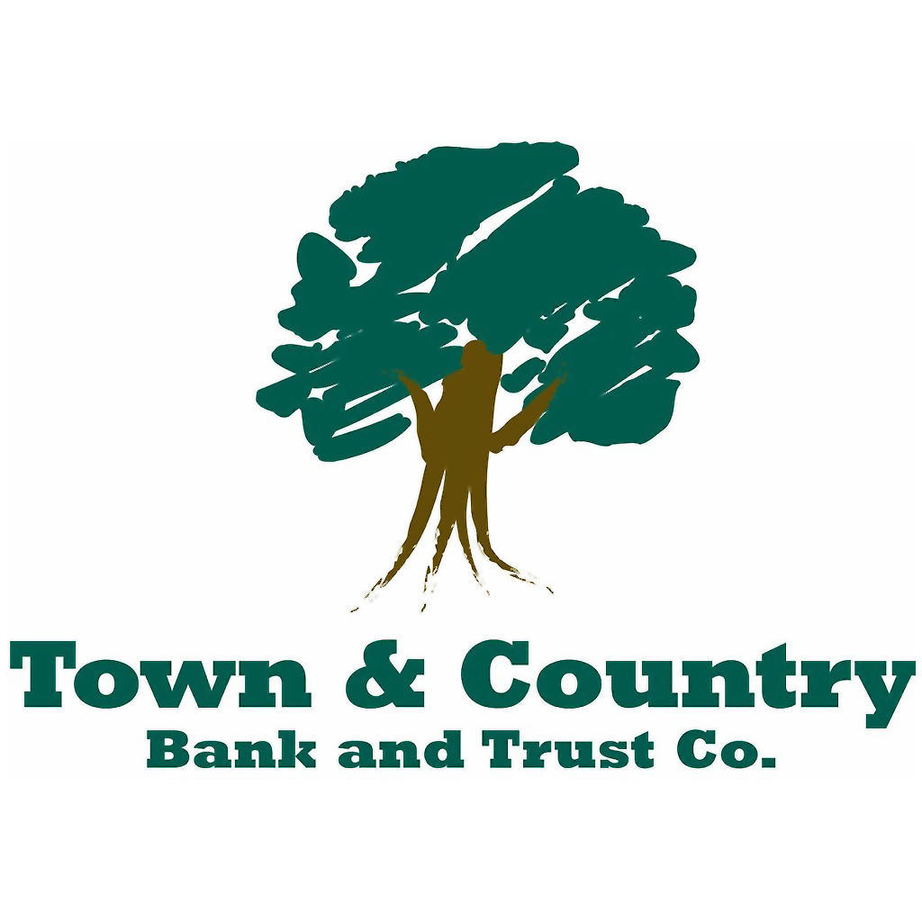 Town & Country Bank And Trust Company image 0