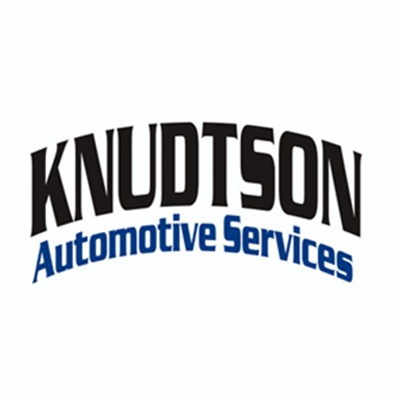 Knudtson Automotive Services image 0