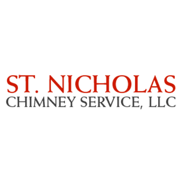 St. Nicholas Chimney Services,LLC in Clinton, CT, photo #1