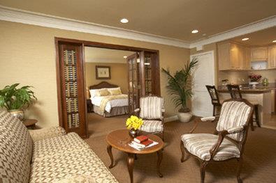 Best Western Plus Sunset Plaza Hotel image 42