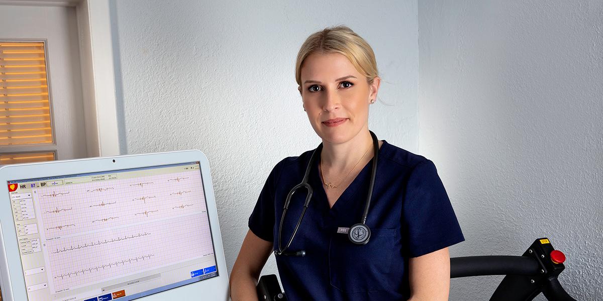 Caridac Care | Tiffany Sizemore-Ruiz, D.O., FACC image 4