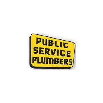 Public Service Plumbers image 2