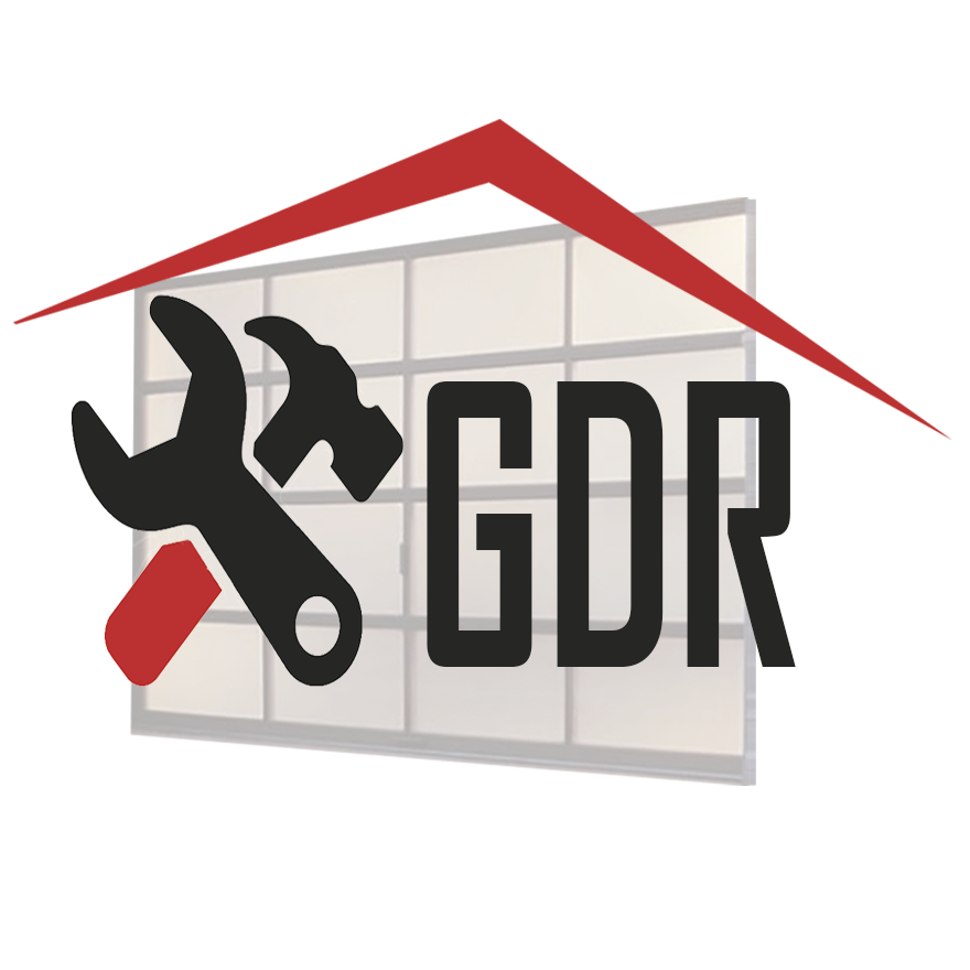Garage Door Repair Troy
