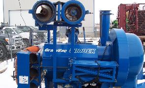 Valley Equipment & Irrigation image 0