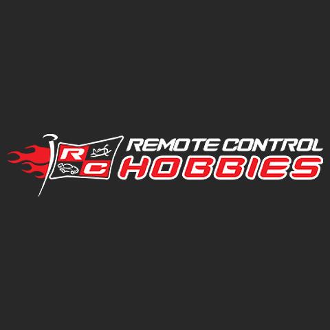 Remote Control Hobbies- Smoky Hill