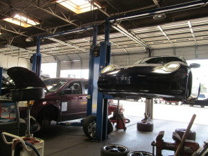 Auto detailing supplies las vegas 13