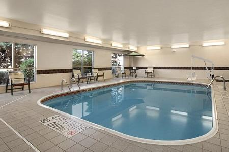 Country Inn & Suites by Radisson, Toledo, OH image 0