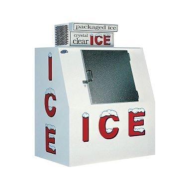 A1 American Commercial Refrigeration image 21