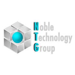 Noble Technology Group image 0