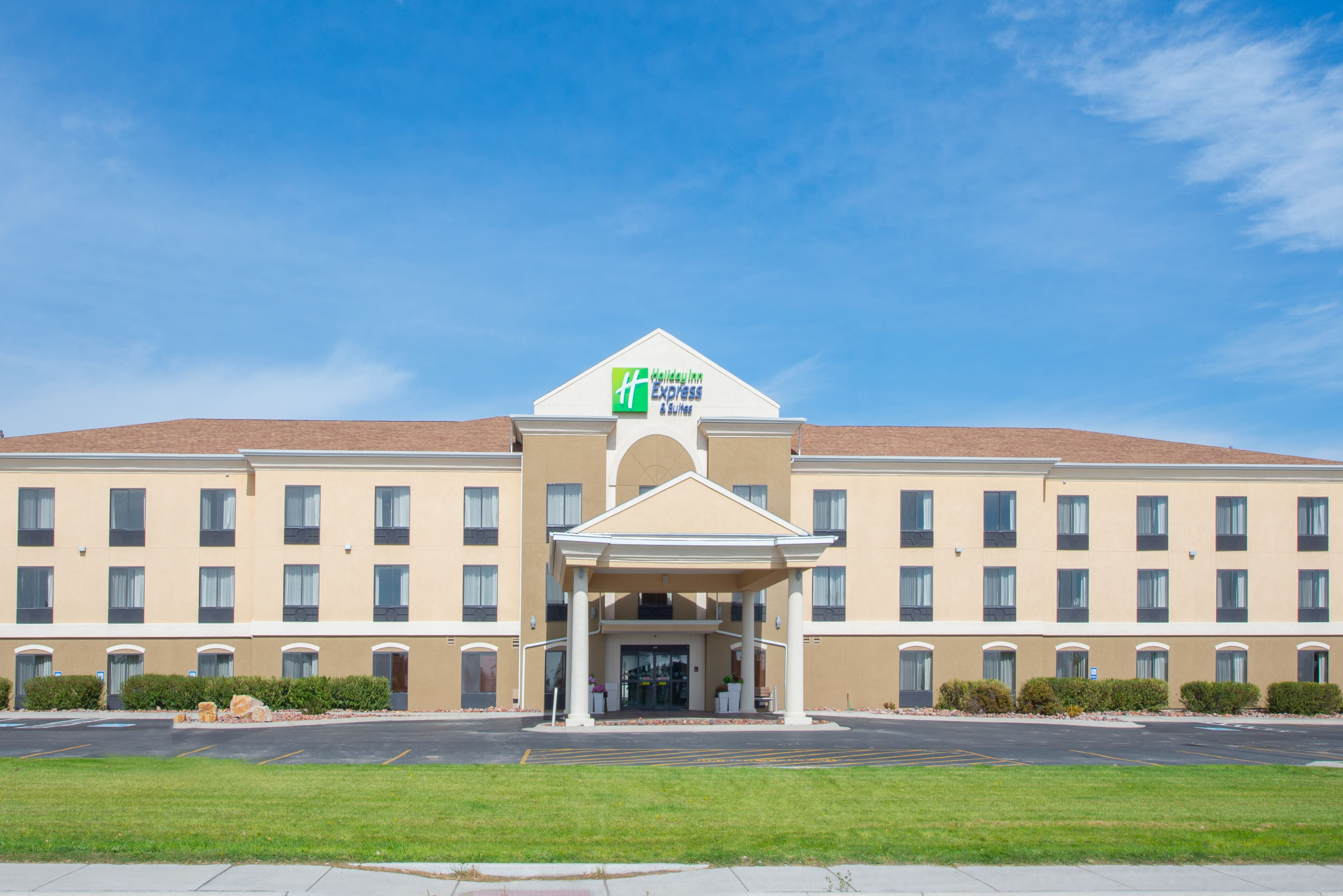 Furniture Stores Dothan Al Holiday Inn Express & Suites Dothan North in Dothan, AL ...
